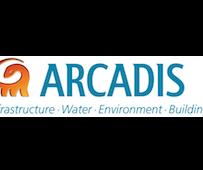 ACRADIS