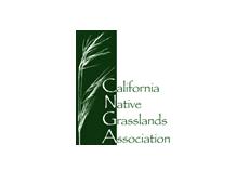 California Native Grass Association