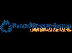 Natural Reserve System