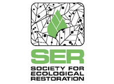 California Society for Ecological Restoration