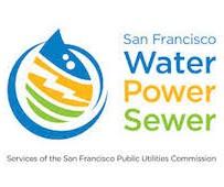 San Francisco Water Power Sewer