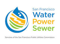 San Francisco Water Power Sewer