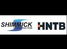 Shimmick