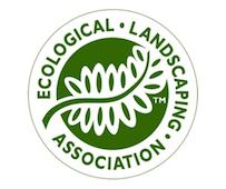 Ecological Landscaping Association