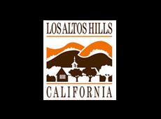The Town of Los Altos Hills